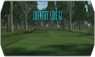 Country Side GC logo
