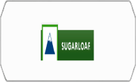 Sugarloaf Resort  Golf Course logo