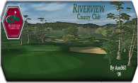 Riverview CC logo