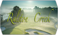 Ralston Creek logo