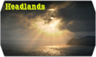 Headlands logo