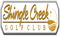 Shingle Creek GC logo