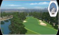 Land und Golfclub Werdenfels 09 logo