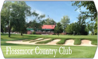 Flossmoor Country Club logo