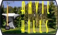 Anvil Hills Golf Club logo