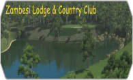 Zambesi Lodge and Country Club logo