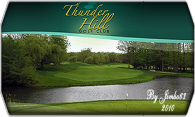 Thunder Hill logo