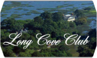 Long Cove 09 logo