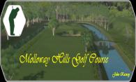 Molloway Hills Golf Course logo
