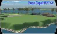 Enzos Napoli WFT GC logo
