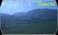Highland Hills logo