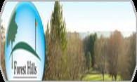 Forest Hills (willie) logo