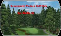 Sammamish Plateau V2 logo