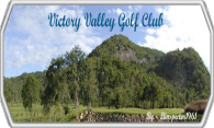 Victory Valley logo
