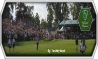 Highland Meadows Golf Club logo