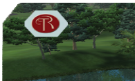 Tustin Ranch GC logo