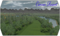 Carver Resort G.C.V2 logo