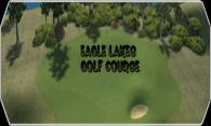 Eagle Lakes Golf Course logo