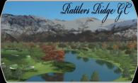 Rattlers Ridge G.CC 2k10 logo