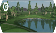 Kemper Lakes GC logo