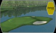 Lagomarsino Golf Club logo
