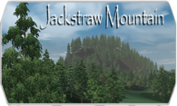 Jackstraw Mountain logo