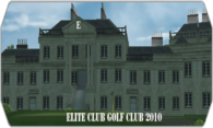 Elite Club GC 2010 logo
