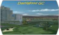 DashWood GC logo