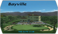 Bayville  (the elite club) logo