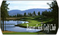 Beaver Creek Golf Club logo