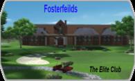 Fosterfeilds logo