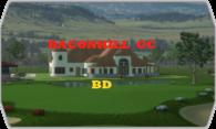 Baconhill GC logo