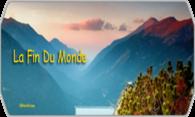 La Fin Du Monde logo