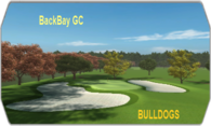 BackBay GC logo