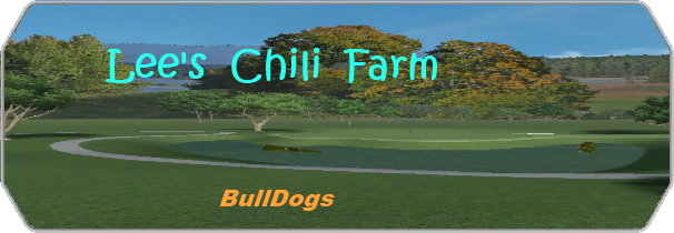 Lee`S  Chili  Farm logo