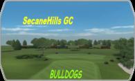 SecaneHills GC logo