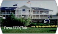 Kearney Hill Golf Links V2 logo
