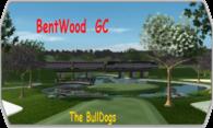 BentWood  GC logo
