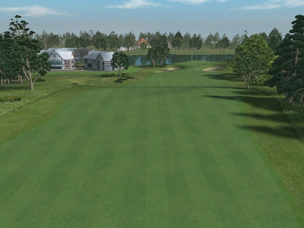 Picture of Stoorie Brae Golf Club - click to view original size
