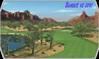 Sunset v2 2011 ( The Elite Club ) logo