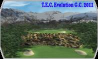 T.E.C Evolution GC 2011 logo