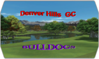 Denver Hills GC logo