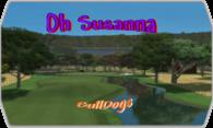 Oh Susanna V2 logo