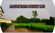 Madison Farms GC logo