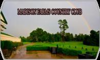 Madison Farms GC logo