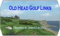 Old Head Golf Links logo