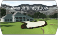 Another One 4 The BULLDOGS logo