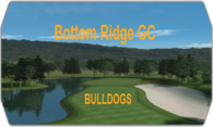 Bottom Ridge GC logo