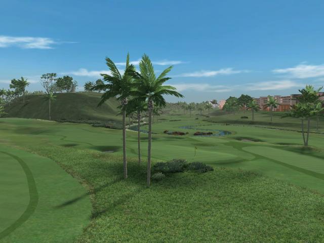 Picture of Cote Sunari - click to view original size