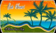 Cote Sunari logo